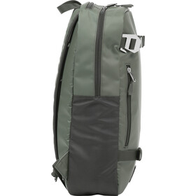 Douchebags The Scholar Backpack Pine Green